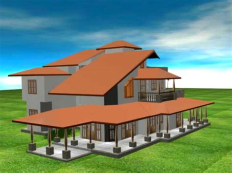 sri lankan new house designs 404 not found