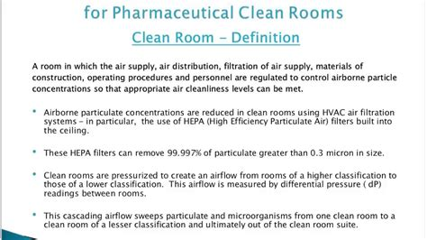 clean room classification room gmp clean room classification on a budget lovely and gmp clean room classification house