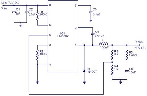 lm317 bypass capacitor decoupling capacitor schematic capacitor motor schematic elsavadorla