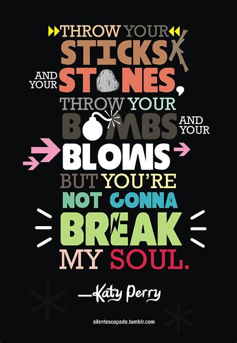 Printable Lyrics To Jingle Bombs   25 best ideas about my girl lyrics on pinterest love