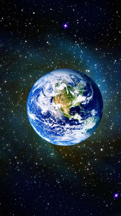 earth hd cool samsung galaxy  wallpaper