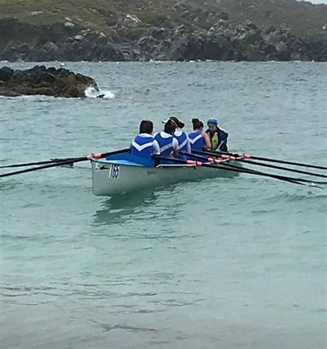 swift rowing boats uk rowing centre uk swift racing boats home facebook