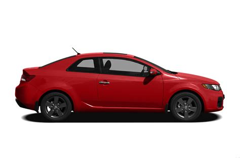 2012 Kia Forte Specs by 2012 Kia Forte Koup Pictures Information And Specs