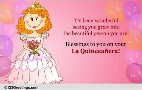 printable quinceanera greeting cards la quincea 241 era free specials ecards greeting cards 123