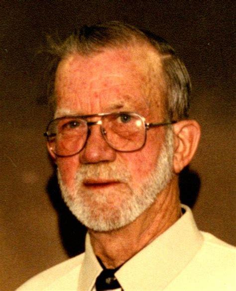obituary for richard e hipsher gundrum funeral home