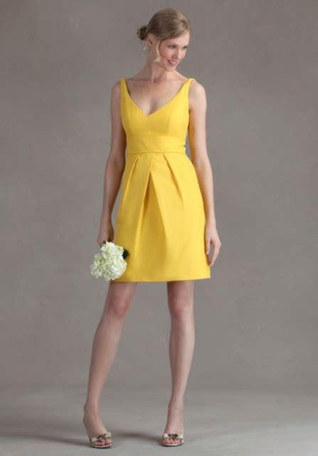 Dress Eiffel Pict Mini Dress picture of simple mini dress with metallic heels