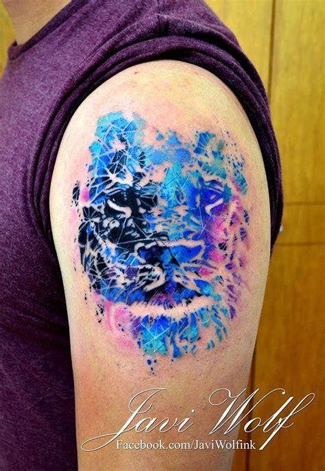 asi tattoo amigos abri agenda otra vez s 243 lo para llenar el mes de