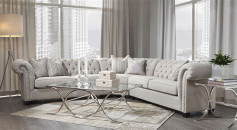 Sectional Sofas Vancouver Bc Sectional Sofas Vancouver Bc Sectional Left Ltgray Mobler Furniture Richmond Vancouver Bc