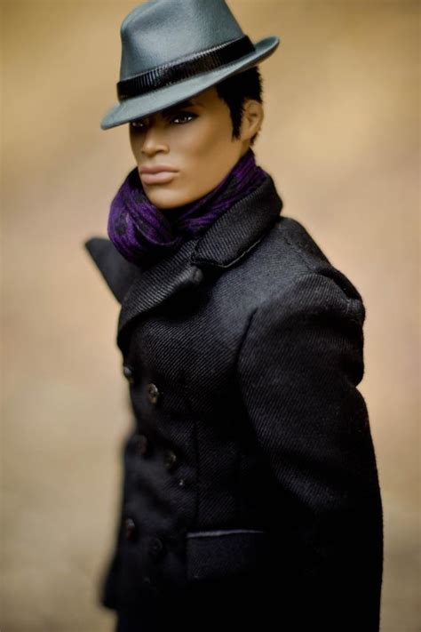 black doll designers 222 best images about other dolls on