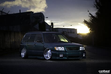 subaru forester modified 2015 forester 2015 forester autos post