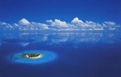 Ile De Tahit Tatahi Bora Bora by Moorea And Bora Bora Pictures