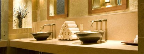 how to turn your bathroom into a spa turn your bathroom into a spa plumber emergency plumbing knoxville tn 865 622 4866