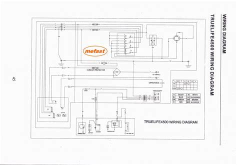 Winco generator wiring diagrams car repair manuals and jzgreentown winco generator wiring diagrams general electric circuit swarovskicordoba Gallery