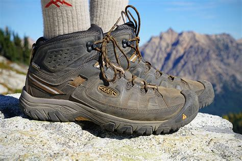 best trekking shoes best hiking boots of 2018 switchback travel