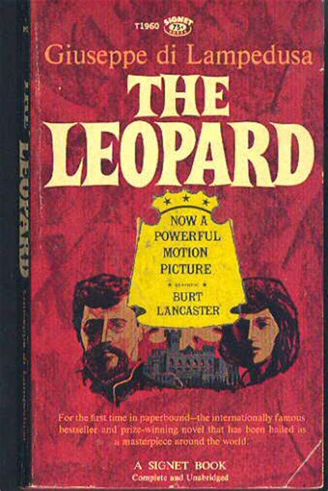 a leopard tamed 50th anniversary edition books 6 books that will transport you to italy no matter where