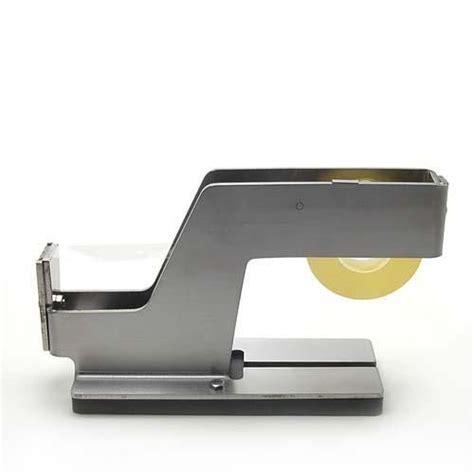 Dispenser Dan Cool 73 best dispenser images on dispenser desks and product design