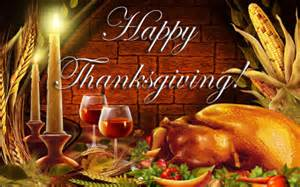 what day will thanksgiving be on in 2015 las mejores frases de accion de gracias thanksgiving day