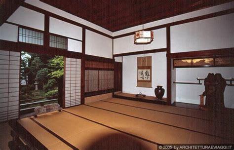 interni giapponesi kyoto est nanzen ji interni