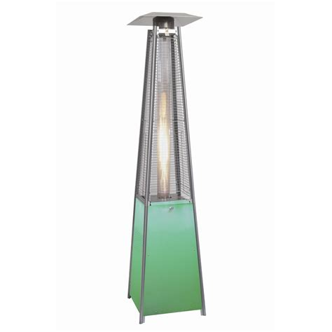 bunnings patio heaters jumbuck patio heater jumbuck silver powder coated patio