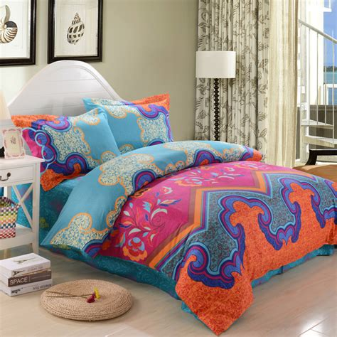 best bedding brands popular luxury bedding collections buy cheap luxury