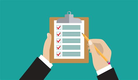 rfp questions template 51 new contact center rfp questions