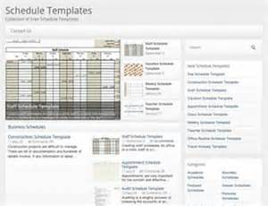 compressed work week template compressed work schedule template pictures to pin on
