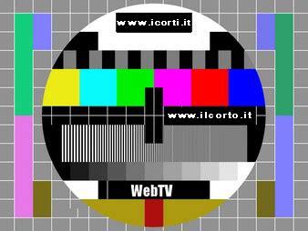 web tv deputati elenco delle principali web tv italiane mondotechblog
