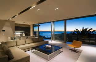 Smart Home Interior Design by Smart Home Design From Modern Homes Design