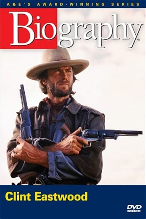 biography movie watch online biography clint eastwood 2005 hollywood movie watch