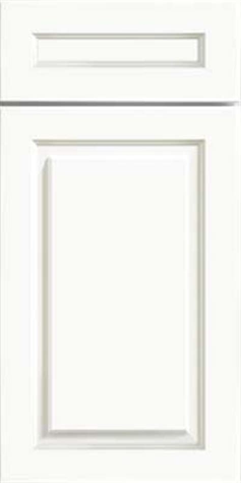 thermofoil cabinets home depot home depot s quot summit quot in white square raised panel
