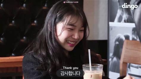 got7 dingo 180324 dingo happy photo studio got7 jinyoung en sub
