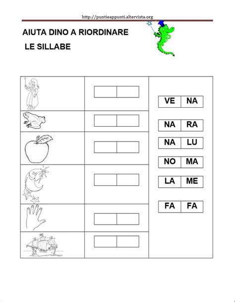Italian Worksheets by 28 Italian Worksheets Printable Italy