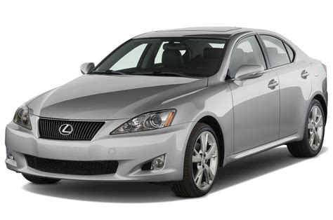 lexus coupe 2010 2010 lexus is250 reviews and rating motor trend