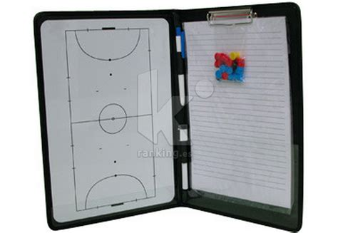 tactica del futbol sala comprar carpeta tactica futbol sala online ranking
