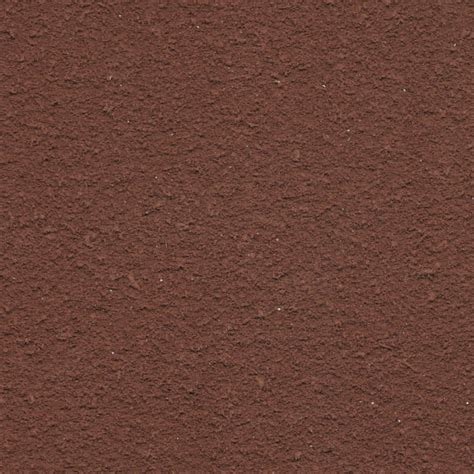 buy house paint beautiful exterior textured paint 7 promotional exterior