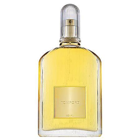 Closet Fragrance tom ford for eau de toilette lenor s closet