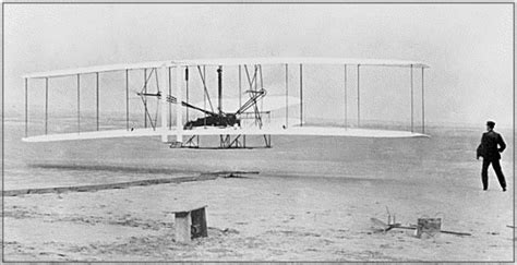 the wright brothers a history from beginning to end books heretic rebel a thing to flout the wright brothers