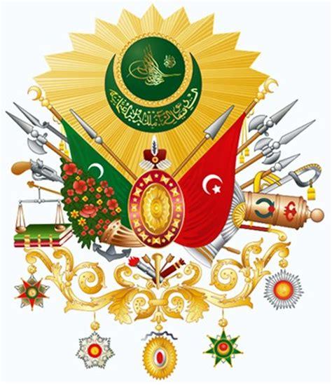 ottomane bedeutung osmanlı imparatorluğu turkosfer