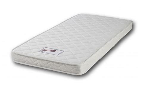comfort care mattress comfort care reflex foam mattress bristol beds divan
