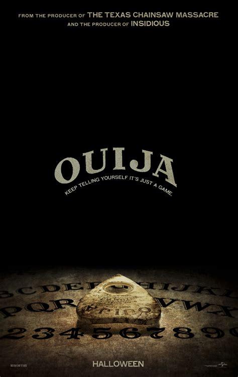 olivia cooke interview bates motel olivia cooke talks ouija bates motel season 3 and more