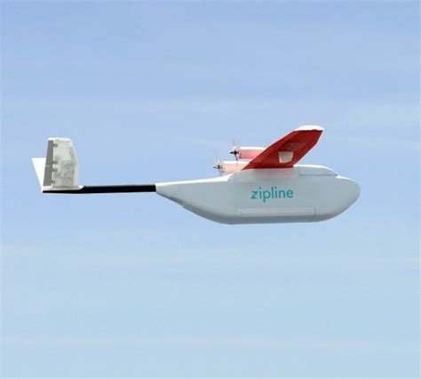 drone plane with zipline drone venture surfaces with mission geekwire