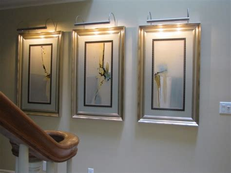 Artwork Lighting Fixtures Wall Lights Design Gallery Lighting For Wall Studio House Of Troy Piano Ls