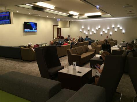 the waiting room lounge 1286 jpg