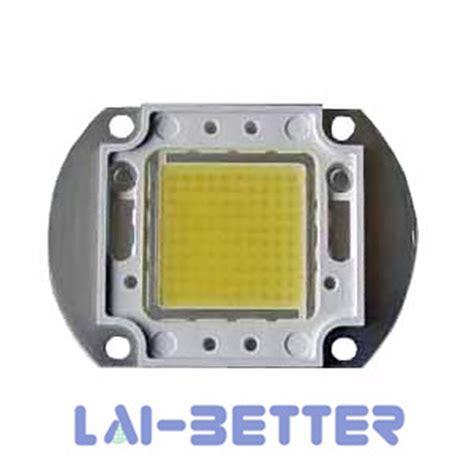 Lu Industri 50w china 50w bridgelux led chip lb w50le china 50w led