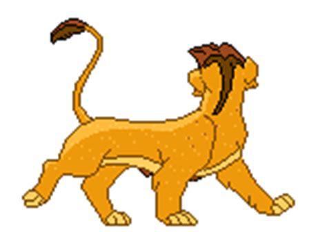imagenes de leones gif gif jovencito simba del rey le 243 n gifs e im 225 genes animadas
