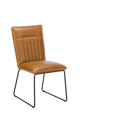 Cooper Dining Chair Welcome To Baker Furniture