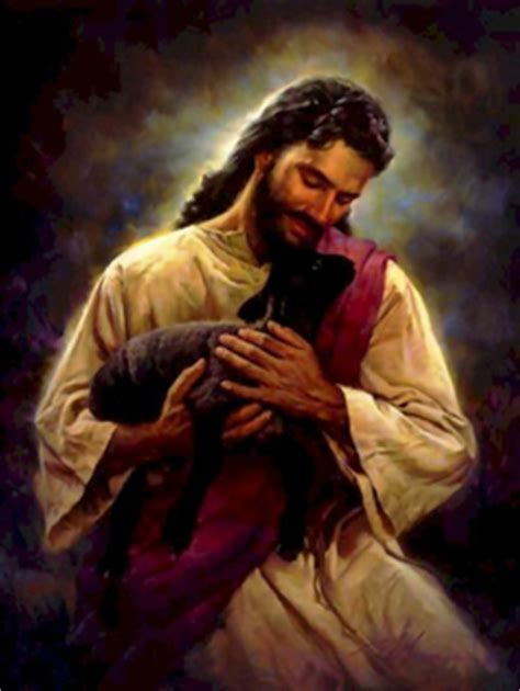 i will comfort you jesus images i will comfort you wallpaper and background