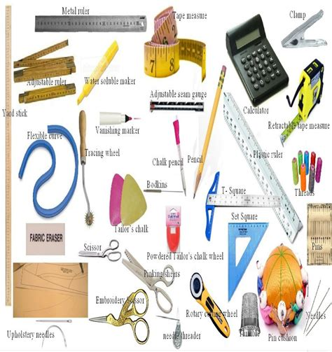 dress pattern cutting tools basic sewing tools pattern making com