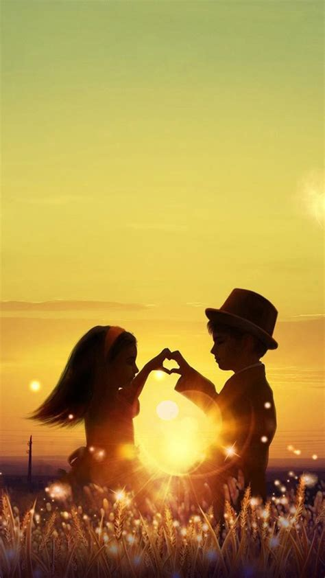 love couple hd wallpaper for android phone couple wallpaper full hd pictures
