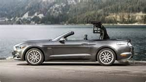 2019 ford mustang gt convertible price ford cars news